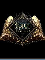 Alle Infos zu Torn Tales (Linux,Mac,PC)