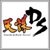 Alle Infos zu Tenchu: Dark Secret (NDS)