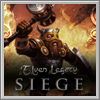 Alle Infos zu Elven Legacy: Siege (PC)