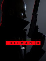 Alle Infos zu Hitman 3 (PC,PlayStation4,PlayStation5,PlayStationVR,Stadia,Switch,VirtualReality,XboxOne,XboxSeriesX)