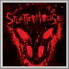Alle Infos zu Splatterhouse (360,PlayStation3)