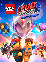 Alle Infos zu The LEGO Movie 2 Videogame (XboxOneX)