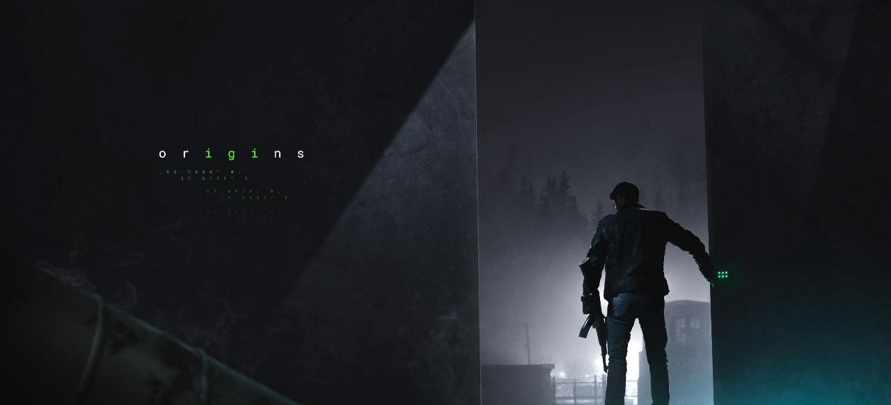 I.G.I. (Shooter) von Toadman Interactive