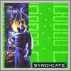 Syndicate (Oldie) für Spielkultur
