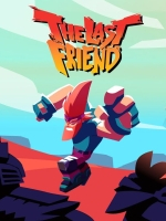 Alle Infos zu The Last Friend (PC)