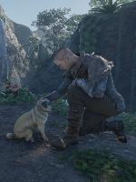 Alle Infos zu Animal Rescuer (PC)