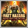 Alle Infos zu Matt Hazard: Blood Bath and Beyond (360,PlayStation3)