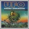X-Com: UFO Defense für Allgemein