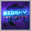 Alle Infos zu Big Sky: Infinity (PlayStation3,PS_Vita)