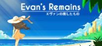 Evan's Remains: Die Suche nach dem vermissten Jungen hat begonnen