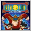 Alle Infos zu Xiaolin Showdown (NDS,PlayStation2,PSP,XBox)