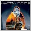 Alle Infos zu Alpha Prime (PC)