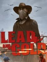 Alle Infos zu Lead and Gold: Gangs of the Wild West (360,PC,PlayStation3)
