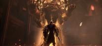 Hellpoint: Demo in Form einer Fortsetzung auf PC veröffentlicht
