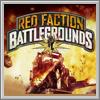 Alle Infos zu Red Faction: Battlegrounds (360,PlayStation3)