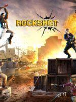 Alle Infos zu RockShot (PC)