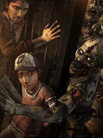 Alle Infos zu The Walking Dead 2 - Episode 2: A House Divided (360)