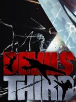 Alle Infos zu Devil's Third Online (PC)