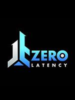 Alle Infos zu Zero Latency VR (PC,Spielkultur,VirtualReality)
