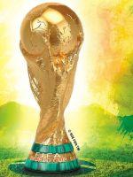 Alle Infos zu FIFA Fussball-Weltmeisterschaft Brasilien 2014 (360,PlayStation3)
