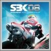 Alle Infos zu SBK-08: Superbike World Championship (360,NDS,PC,PlayStation2,PlayStation3,PSP)