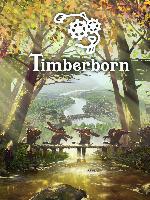Alle Infos zu Timberborn (PC)