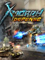 Alle Infos zu X-Morph: Defense (PC)