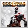 Alle Infos zu God of War: Ghost of Sparta (PSP)