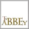 Alle Infos zu The Abbey (PC)
