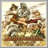 Komplettlösungen zu Battle Fantasia