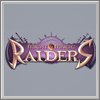 Alle Infos zu Might&Magic Raiders (PC)