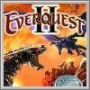 Alle Infos zu EverQuest 2: Kingdom of Sky (PC)