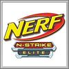 Komplettlösungen zu Nerf N-Strike Elite