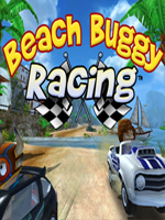 Alle Infos zu Beach Buggy Racing (Android,iPad,iPhone,PlayStation4,XboxOne)