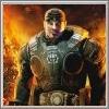 Alle Infos zu Gears of War - Das Brettspiel (Spielkultur)
