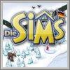 Die Sims für Allgemein