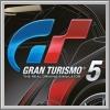 Alle Infos zu Gran Turismo 5 (PlayStation3)