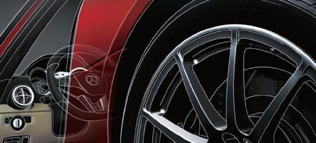 Gran Turismo 5 (Rennspiel) von Sony