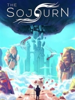 Alle Infos zu The Sojourn (PC,PlayStation4,XboxOne)