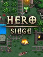 Alle Infos zu Hero Siege (PC)
