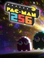 Alle Infos zu Pac-Man 256 (Android,iPad,iPhone,PC,PlayStation4,XboxOne)