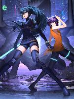 Alle Infos zu Anno: Mutationem (PC,PlayStation4,PlayStation5)