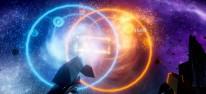 Audica: Musik-Shooter von Harmonix für VR-Plattformen erhältlich