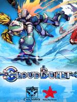 Alle Infos zu Cloudbuilt (PC)