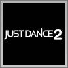 Alle Infos zu Just Dance 2: New Hits - More Fun (Wii)