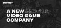 Ziggurat Interactive: Über 30 Spiele aus dem Besitz von 3DO übernommen