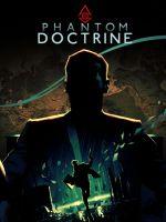 Alle Infos zu Phantom Doctrine (PC,PlayStation4,Switch,XboxOne)