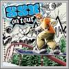 SSX on Tour für XBox