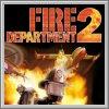 Alle Infos zu Fire Department 2 (PC)