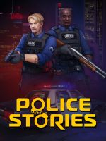 Alle Infos zu Police Stories (PC,PlayStation4,Switch,XboxOne)